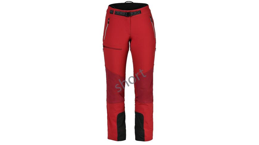 La Sportiva - Toedi 30 Pant W Short - Softshellhosen