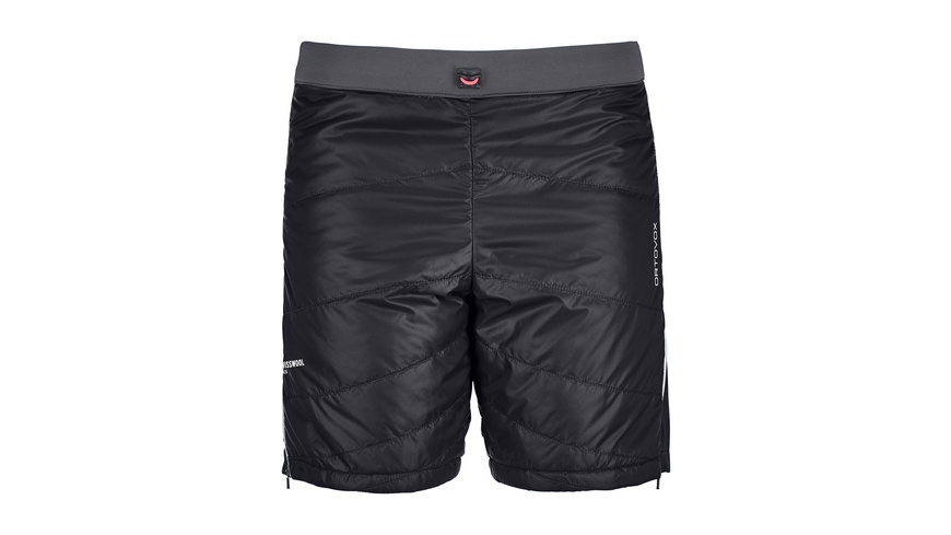Ortovox - Lavarella Shorts W - Winterhosen