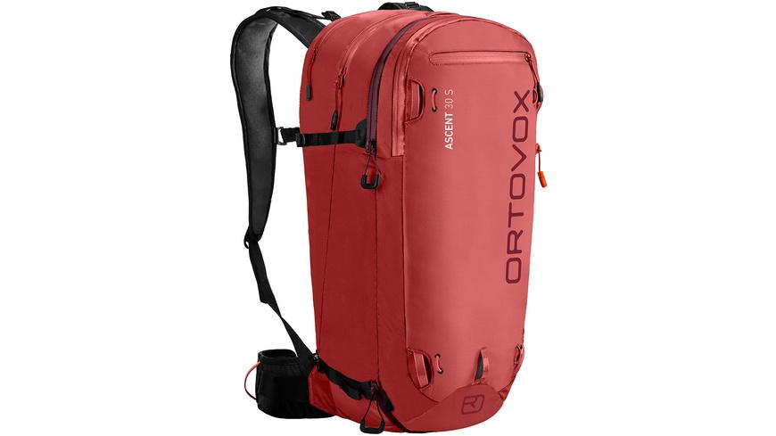 Ortovox - Ascent 30 S - Wander Trekkingrucksaecke