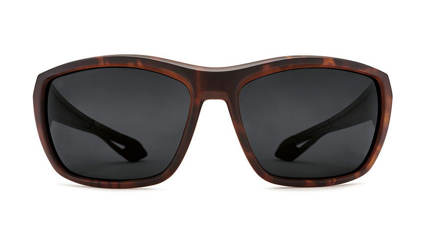 Kaenon - Arcata Grey - Sonnenbrillen