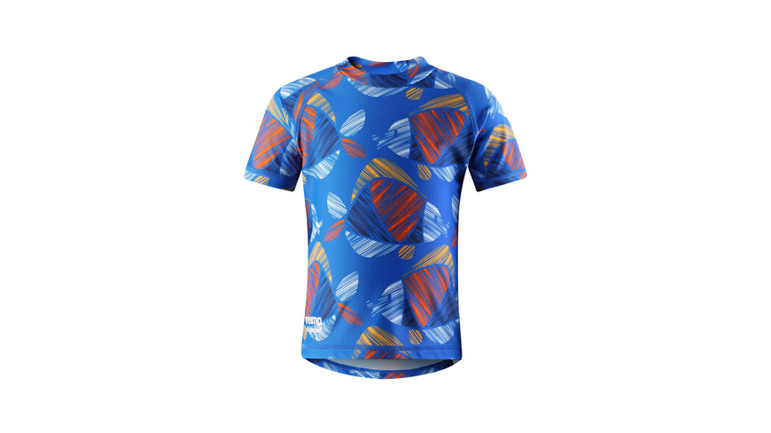 Reima - Azores - TShirts