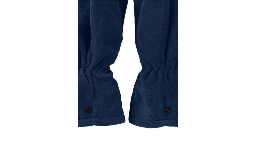 Reima - Tumpus - Handschuhe