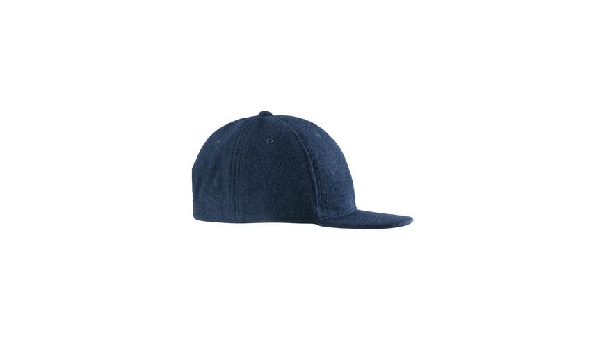 Reima - Lemet - Kopfbedeckung
