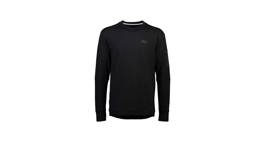 Mons Royale - Harkin Jersey - Pullover