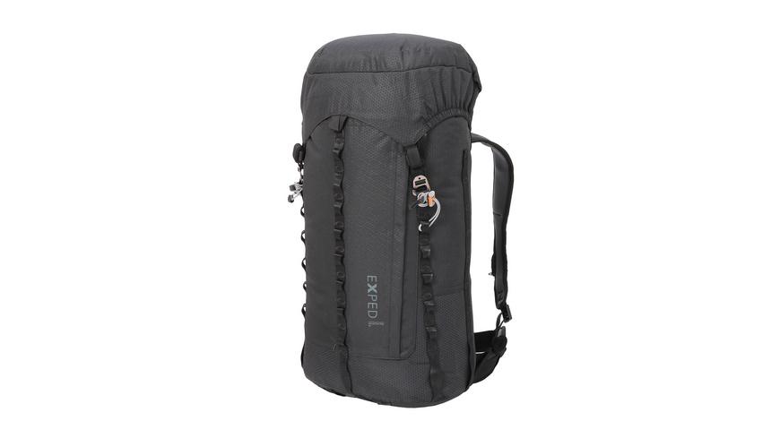 Exped - Mountain Pro 50 L - Wander Trekkingrucksaecke