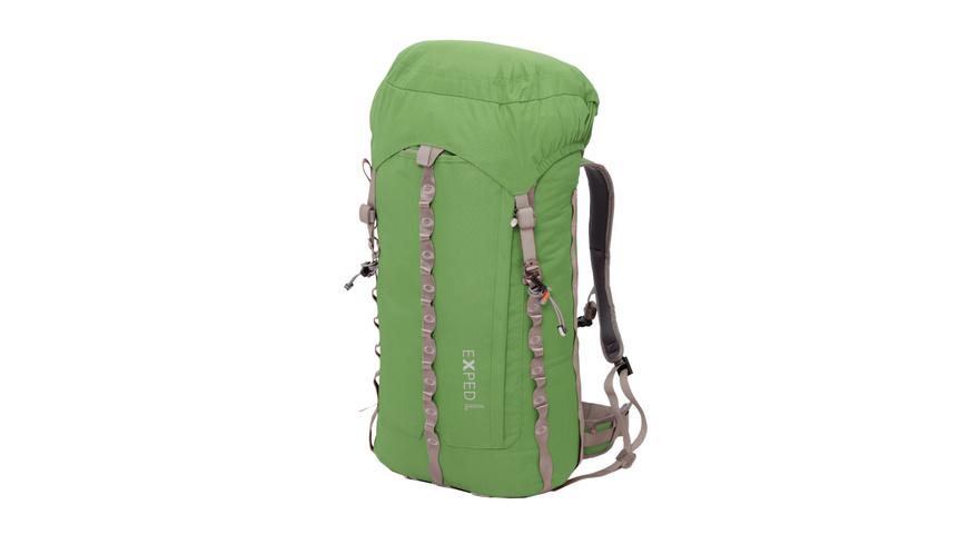 Exped - Mountain Pro 50 M - Wander Trekkingrucksaecke
