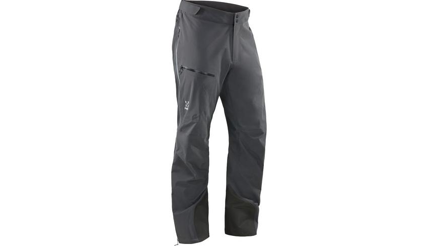 Hagloefs - Spitz Pant Men - Wasserdichte Hosen