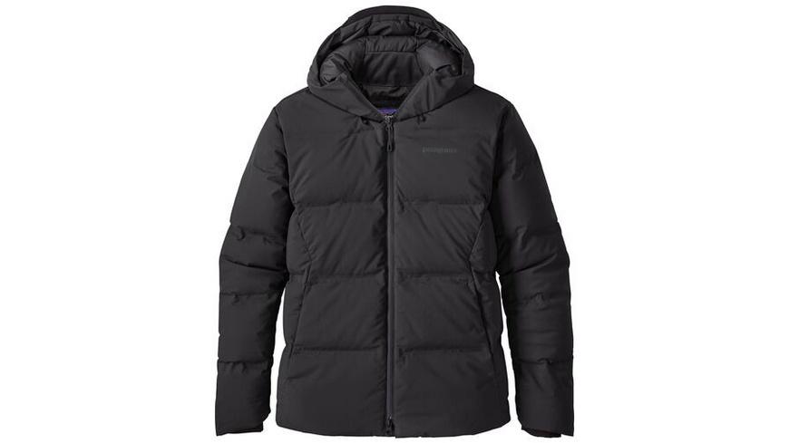 Patagonia - Ms Jackson Glacier Jacket - Freizeitjacken