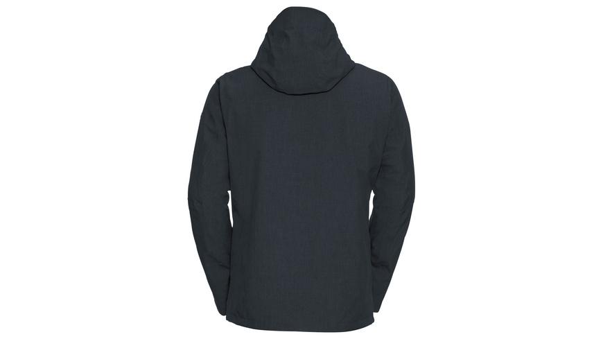 Vaude - Mens Caserina 3in1 Jacket - Hardshell Regenjacken