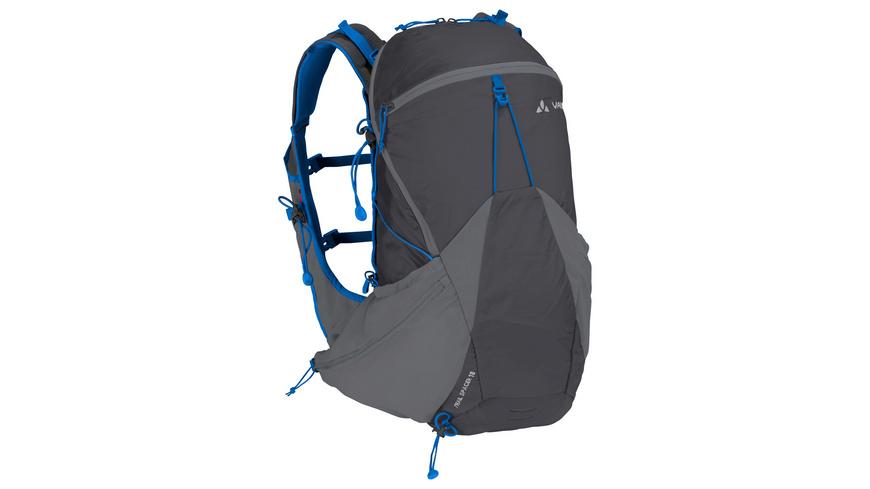 Vaude - Trail Spacer 18 - Velorucksaecke