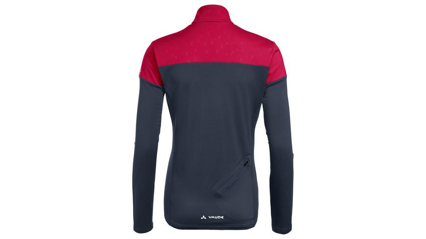 Vaude - Womens All Year Moab Shirt - Velojacke