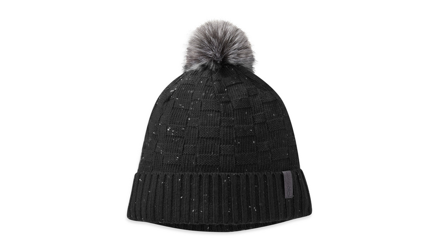 Outdoor Research - Womens Rory Insulated Beanie - Damen