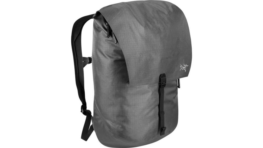 Arcteryx - Granville 20 Backpack - Reisetaschen Duffel Bags