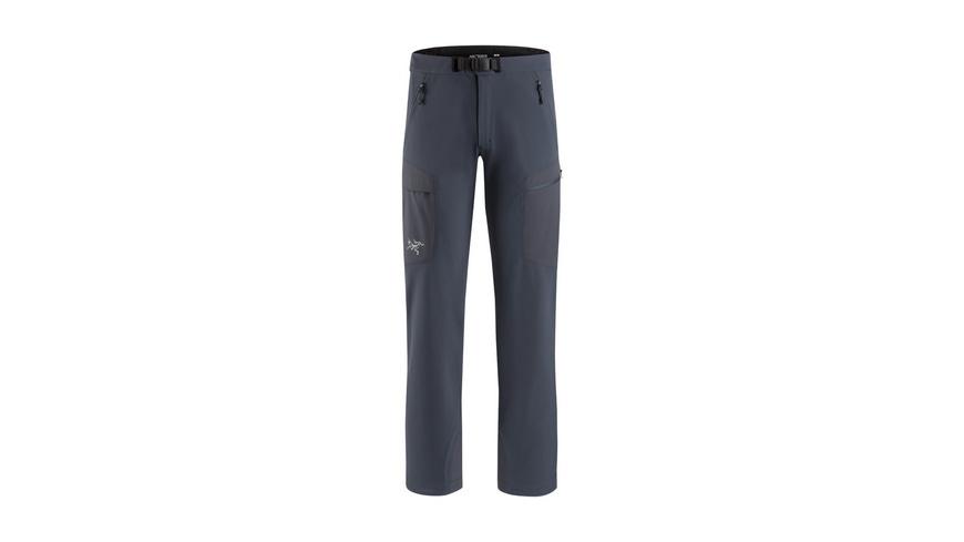 Arcteryx - Gamma MX Pant Mens - Softshellhosen