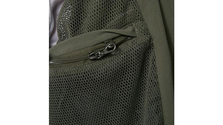 Craghoppers - NosiLife Lucca Jacket - Freizeitjacken