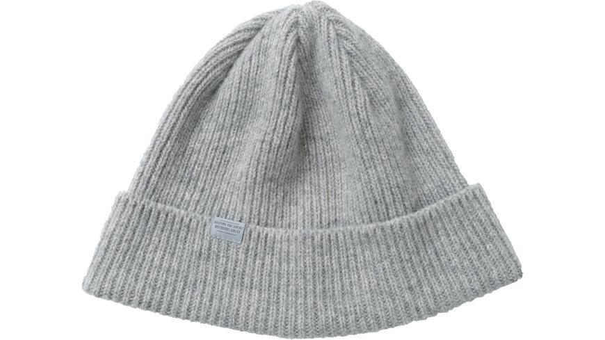 Houdini - Hut Hat - Damen