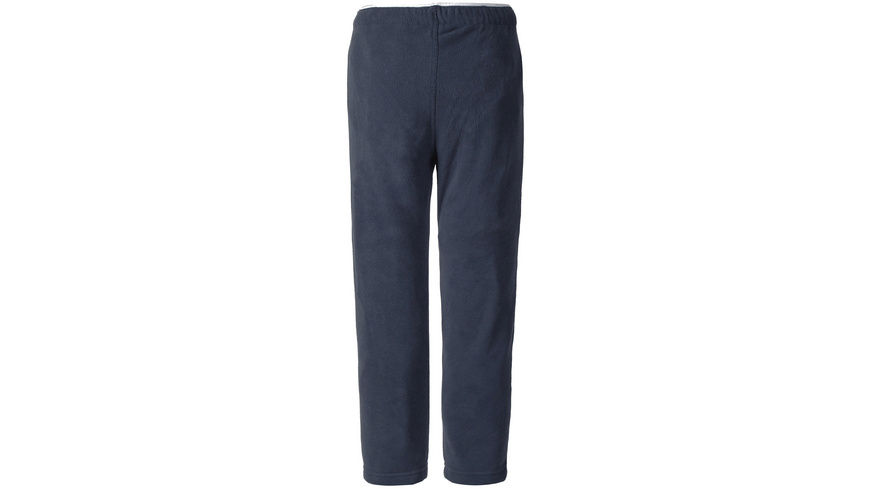 Didriksons - Monte Kids Microfleece Pants - Trekkinghosen