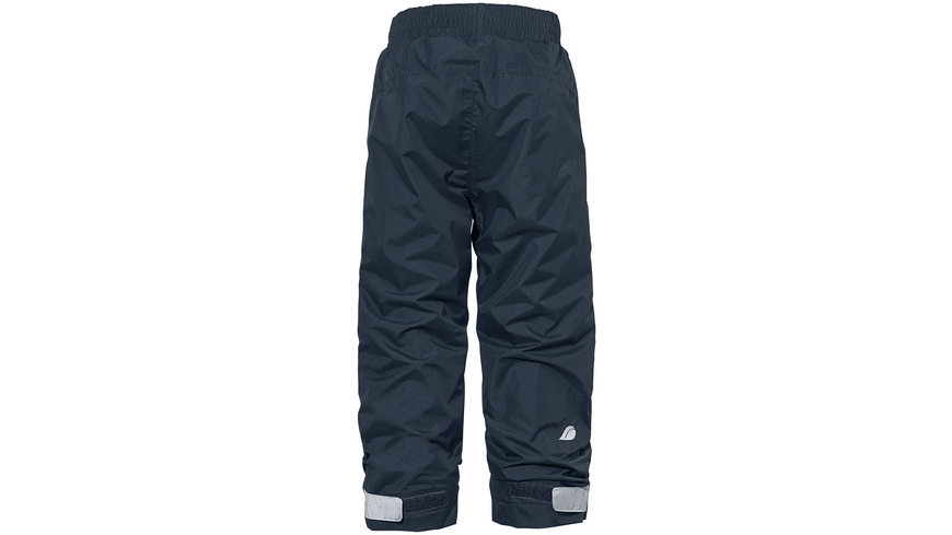 Didriksons - Nobi Kids Pants - Wind Wasserdichte Hosen