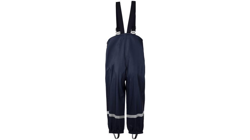 Didriksons - Plaskeman Kids Pants - Wind Wasserdichte Hosen