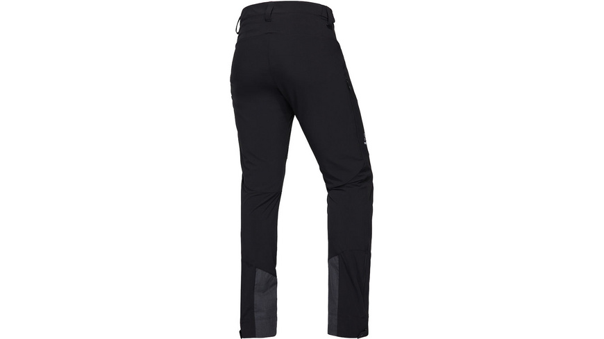 Hagloefs - Rando Flex Pant Men - Softshellhosen