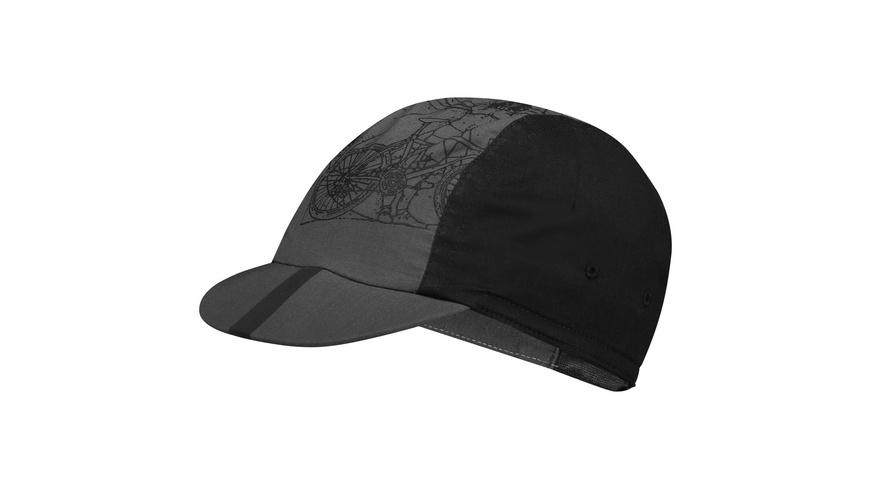 SCOTT - Syncros Cycling Cap - Velo Kopfbedeckung