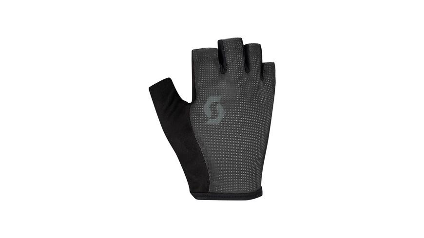 SCOTT - Glove Junior Aspect Sport SF - Velobekleidung