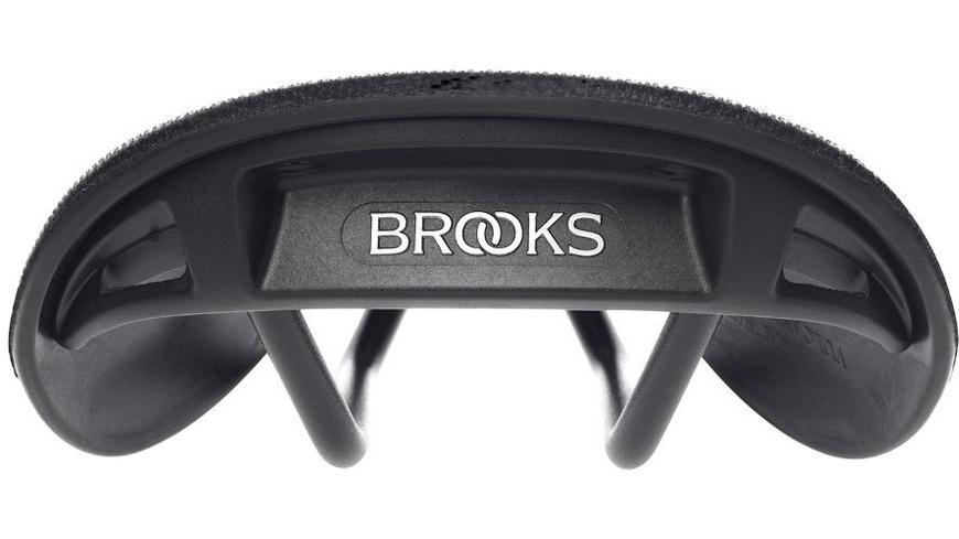 Brooks - C15 Cambium All Weather - Velosaettel