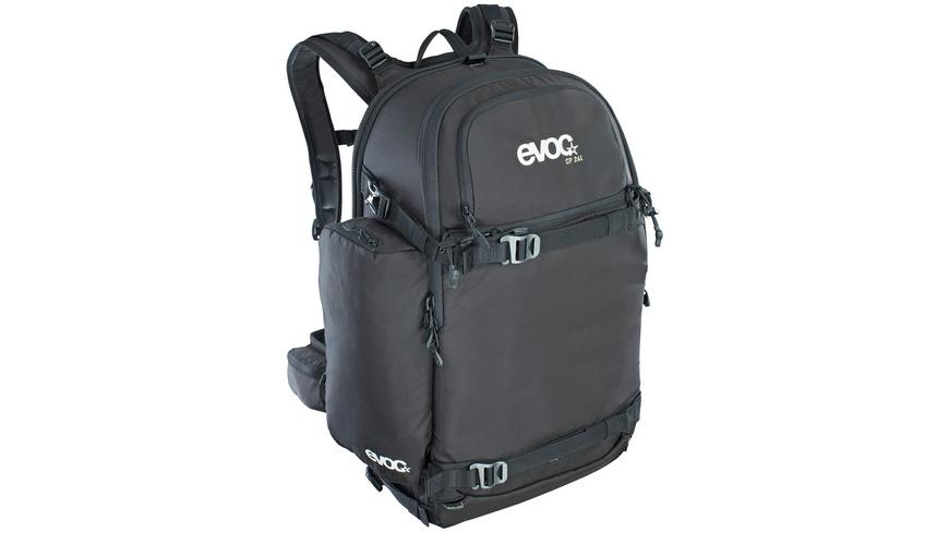 Evoc - CP 26 l Camera Pack - Fotorucksaecke