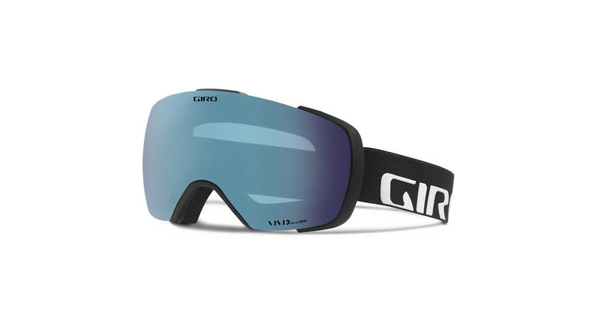Giro - Contact Vivid Royal - Skibrillen