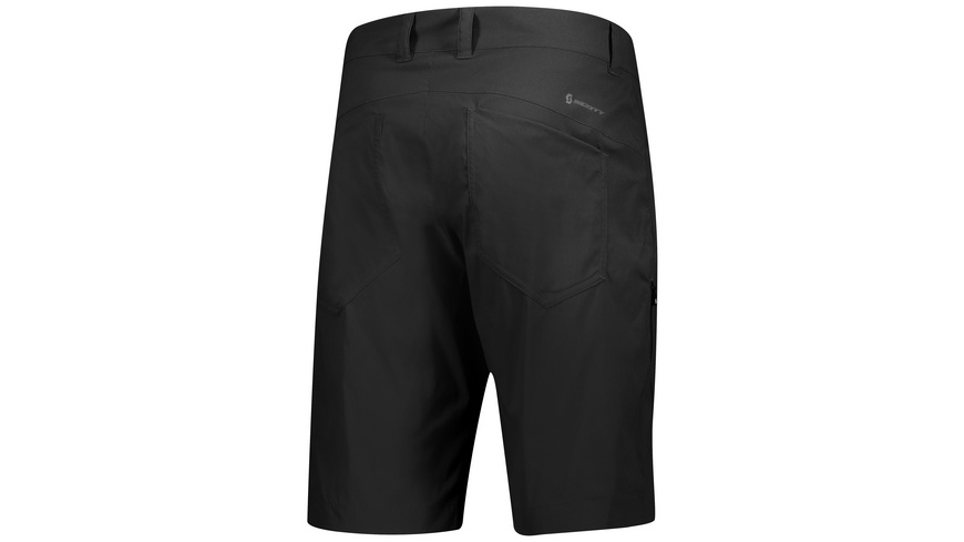 SCOTT - Ms Trail MTN - Velohose
