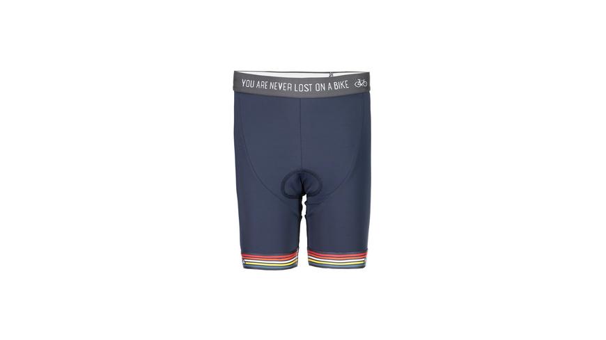 Maloja - VidalB - Velobekleidung