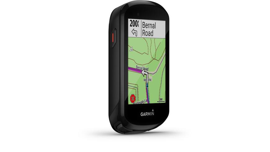 Garmin - Edge 830 - GPS