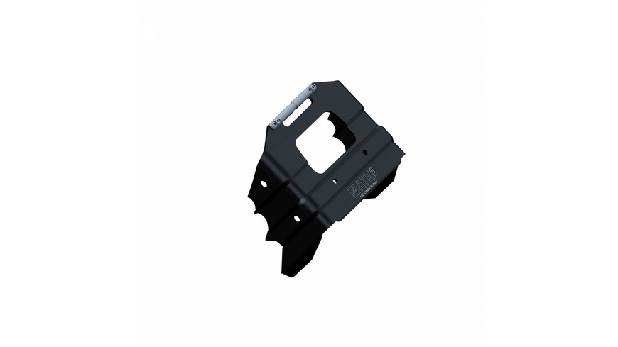 ATK - Crampon - Skibindungen