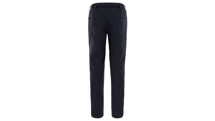 The North Face - W Exploration Insulated Pant - Winterhosen