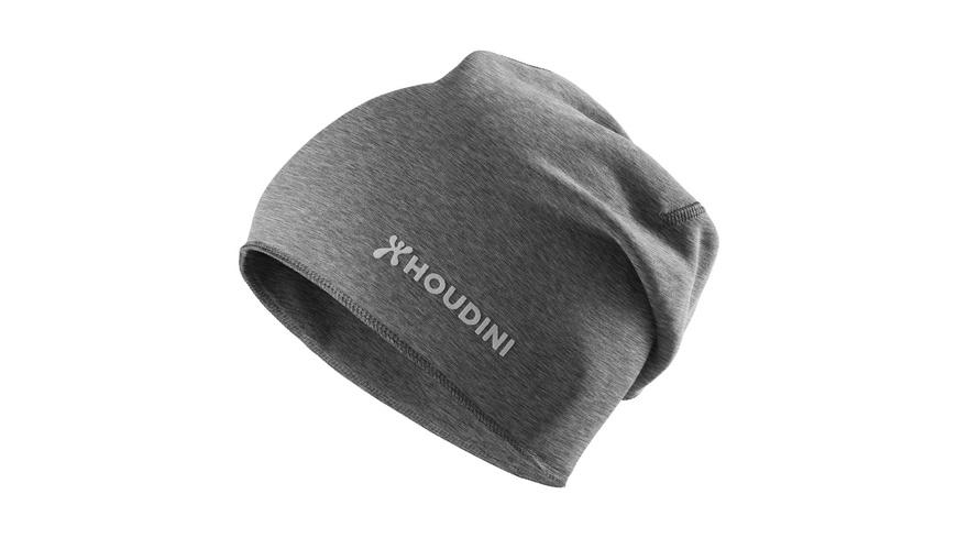 Houdini - Toasty Top Hat Heather - Kappen Muetzen