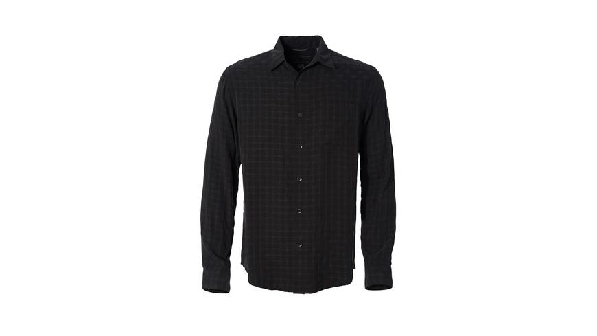 Royal Robbins - San Juan Dry LS - Hemden