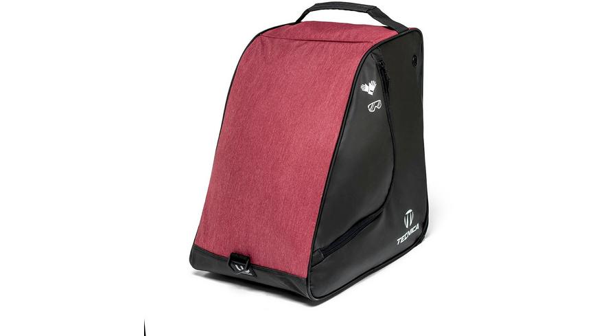 Tecnica - Boot Bag W2 - Diverses Skizbehoer