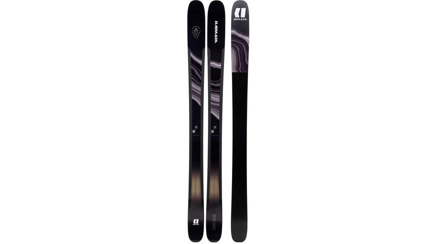 Armada - Tracer 108 - Ski
