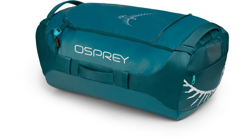Osprey - Transporter 95 - Reisetaschen Duffel Bags