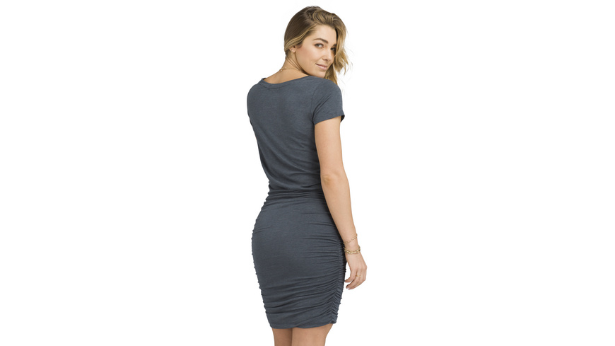 Prana - Foundation Dress - Kleider