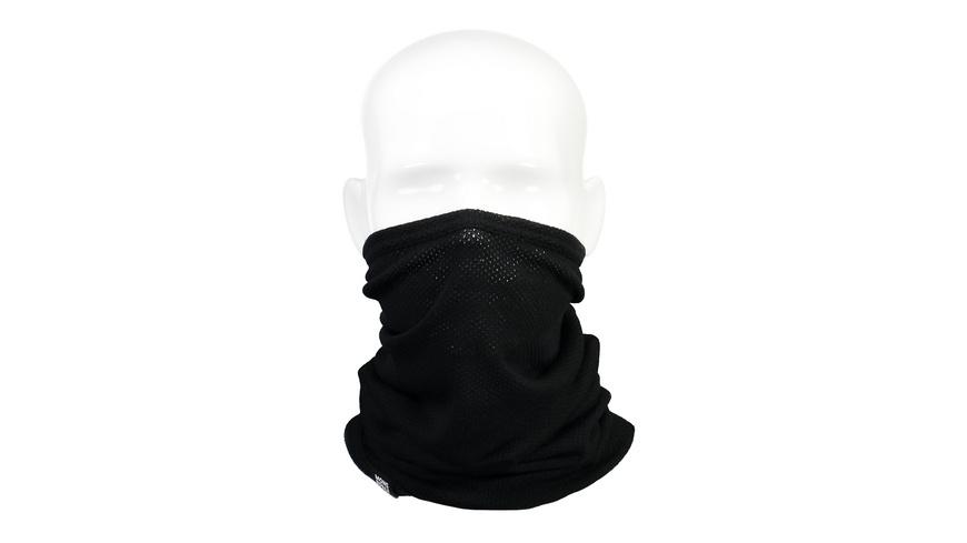 Mons Royale - Mueller Mesh Neckwarmer - Velo Kopfbedeckung