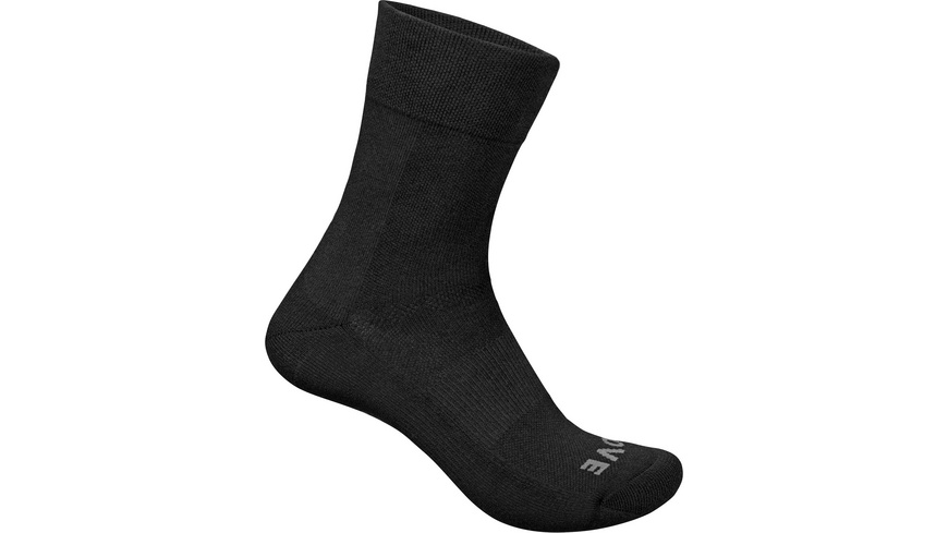 GripGrab - Thermolite Winter Sock SL - Velosocken