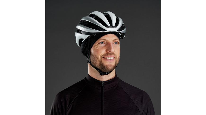 GripGrab - Merino Polyfibre Lightweight Beanie - Velo Kopfbedeckung