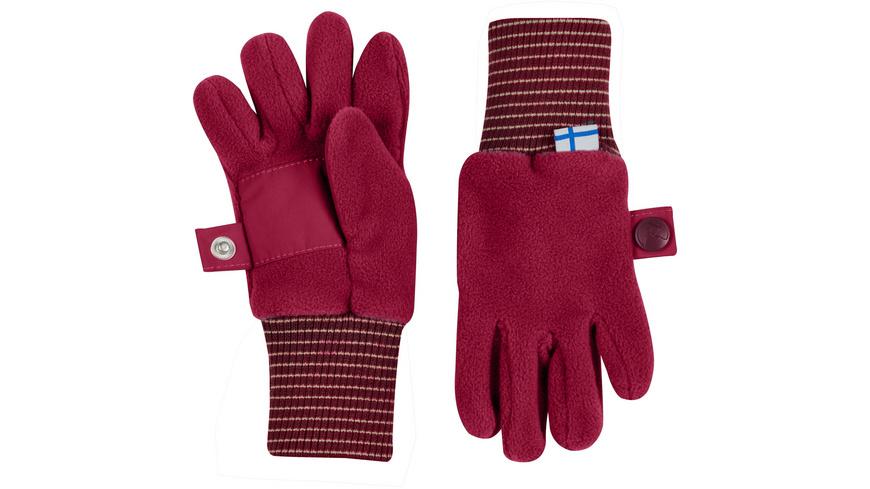 Finkid - Sormikas - Handschuhe