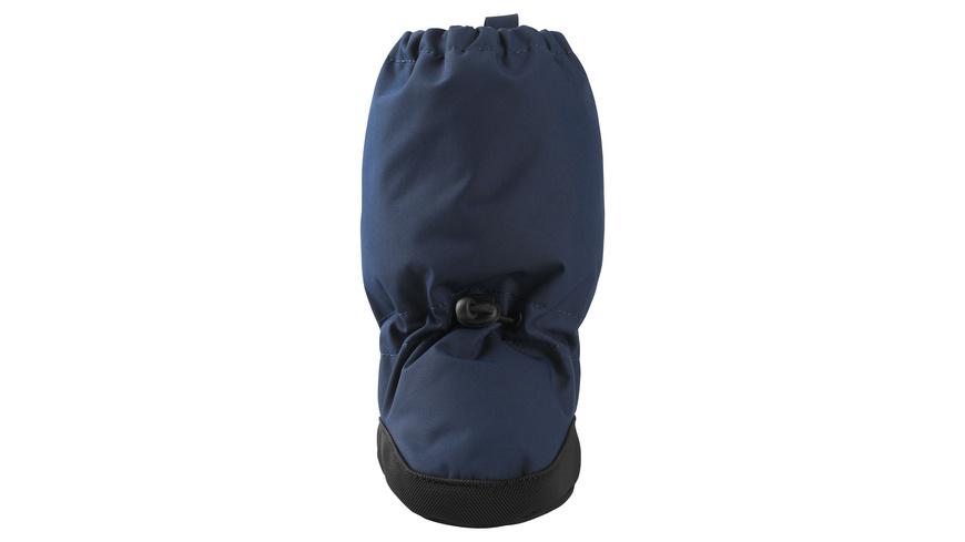 Reima - Antura - Socken