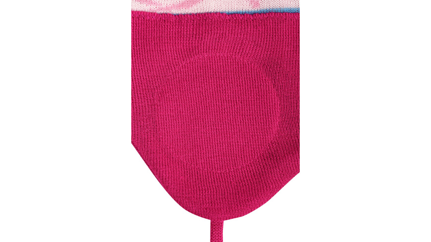 Reima - Luumu - Kopfbedeckung