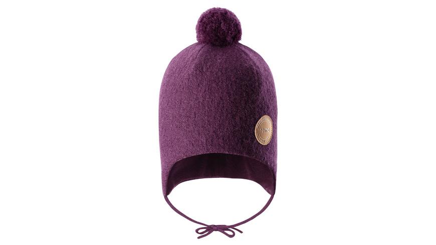 Reima - Havu - Kopfbedeckung