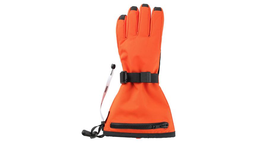 Reima - Viggu - Handschuhe