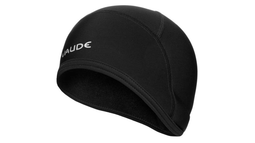 Vaude - Bike Warm Cap - Velo Kopfbedeckung