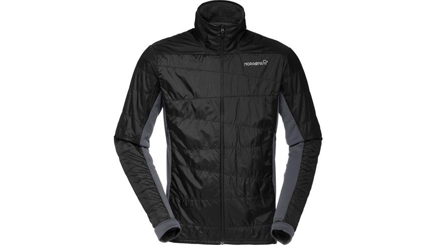 Norrona - Falketind Aplha60 Jacket M - Isolierte Jacken